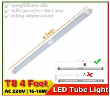 T8 Energy Saving  LED Tube light 16-20W AC 220V