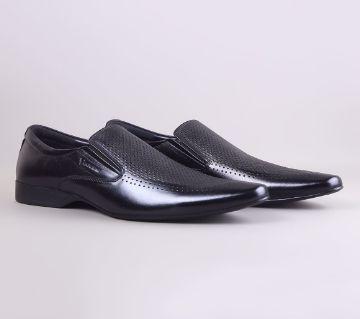 VENTURINI Mens Slip On Formal Shoe by Apex