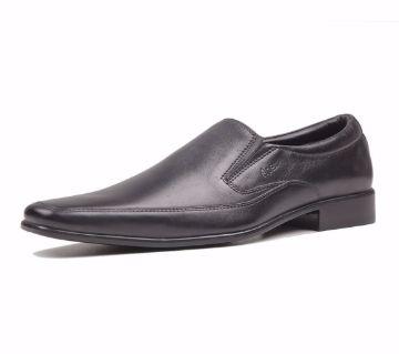 APEX Mens Formal Shoe
