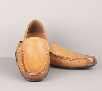ONLINE EXCLUSIVE MAVERICK Mens Moccasin by APex