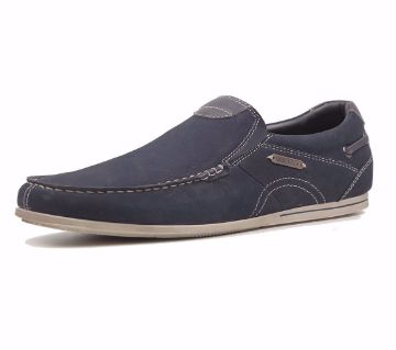 MAVERICK Mens Casual Shoe by APex