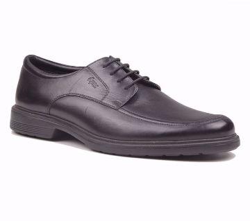 APEX Mens Formal Lace-up Shoe