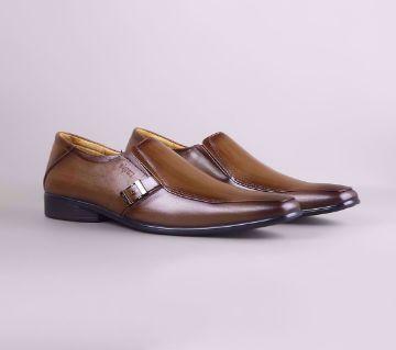 APEX-Mens Formal Shoe