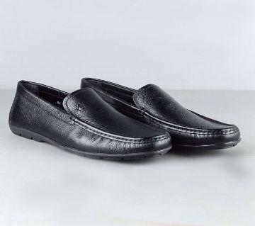 APEX-Mens Loafer
