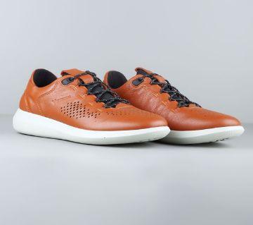 VENTURINI Mens Sneaker by Apex