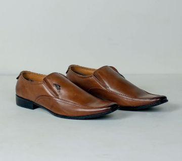 APEX Mens Dress Shoe