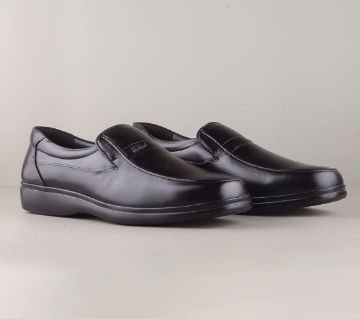 DR.MAUCH Mens Shoe by Apex