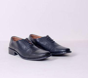 APEX  Formal Shoe