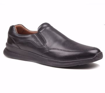 APEX Mens Casual Shoe