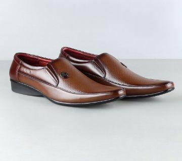 APEX-Mens Formal-Shoe