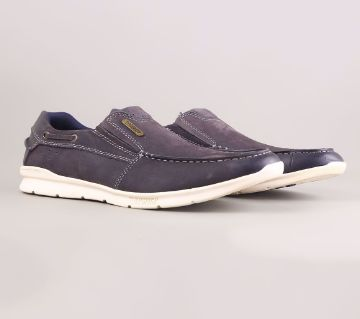 MAVERICK-Mens Casual Shoe by Apex