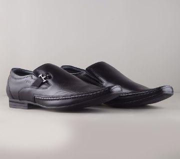 APEX-Mens-Formal-Shoe