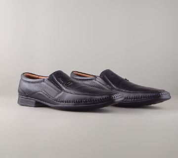 APEX Mens Casual-Shoe