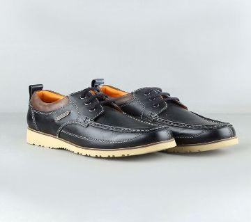 MAVERICK Mens Casual Derby Shoe by Apex
