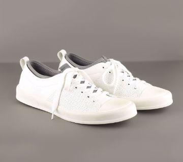 MAVERICK=Mens Casual Shoe by Apex