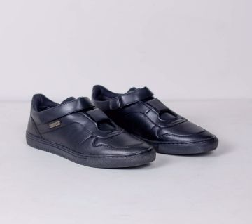 MAVERICK Mens Smart Casual Shoe by Apex