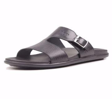 APEX Mens Sandal