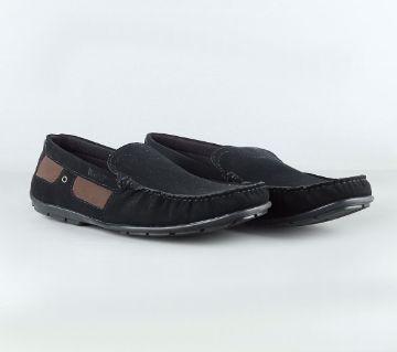 MAVERICK Mens Slip-on Loafer by Apex