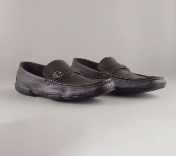 VENTURINI Mens Loafer by Apex