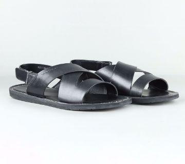 VENTURINI-Mens-Sandal by Apex