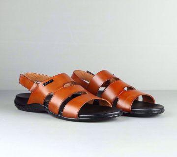 VENTURINI-Mens Sandal by Apex