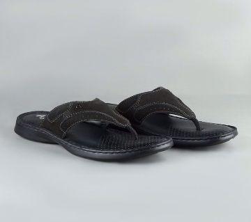 APEX=Mens Sandal