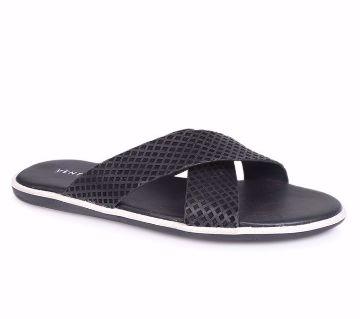 -VENTURINI-Mens-Sandal by Apex