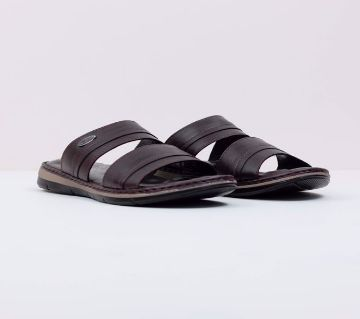 DR-MAUCH Mens Sandal by Apex