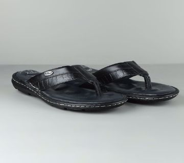 DR.MAUCH Mens Toe Post Sandal by Apex