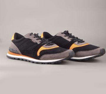 SPRINT Mens Sneaker by Apex -Sku: 94579A1740