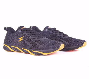 SPRINT Mens Sneaker by Apex -Sku: 94553A8439
