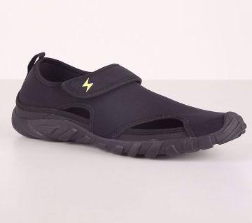 SPRINT Mens Sports Sandal by Apex -Sku: 94410A3839