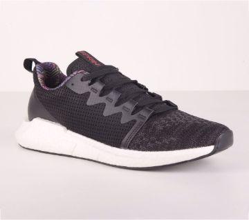 SPRINT Mens Flyknit Sneaker by Apex -Sku: 94513A7239