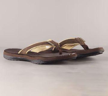SPRINT Mens Toe Post-Sandal by Apex