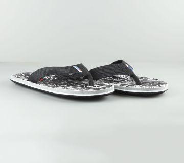 SPRINT Mens Flip Flop by Apex (94610A0841)