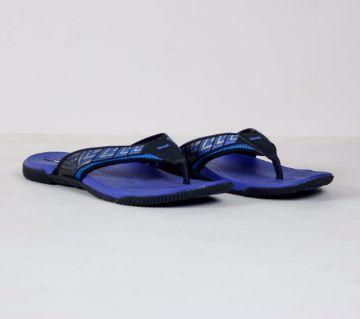 SPRINT Mens Flip-Flop by Apex (94591A4044)