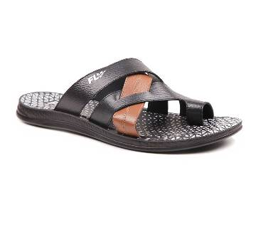 FLY Mens TWO STRAP SANDAL by Apex - 92514A97