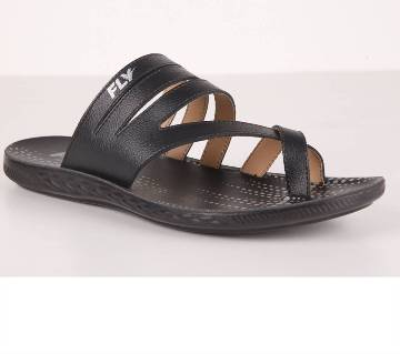 FLY Mens TWO STRAP SANDAL by Apex - 92515A10