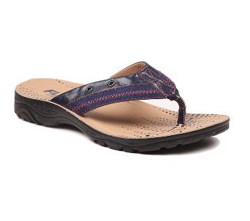 FLY Mens TWO STRAP SANDAL by Apex - 92594A10