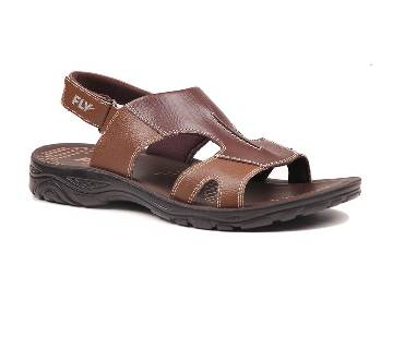 FLY Mens TWO STRAP SANDAL by Apex - 92525A14