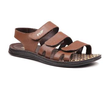 FLY Mens TWO STRAP SANDAL by Apex - 92524A95
