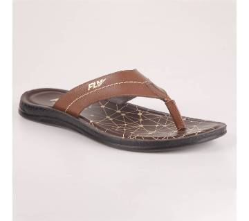 FLY Mens TWO STRAP SANDAL by Apex - 92524A98