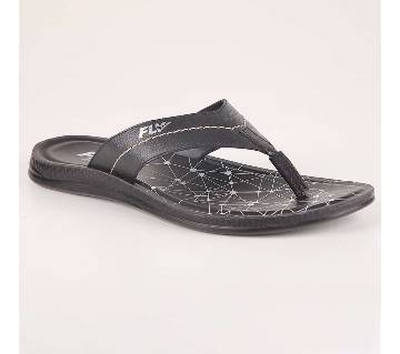 FLY Mens TWO STRAP SANDAL by Apex - 92514A98