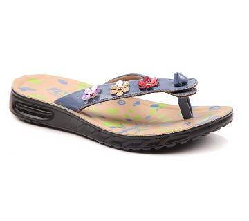 FLY CHILDREN TWO STRAP SANDAL by Apex - 42599A10