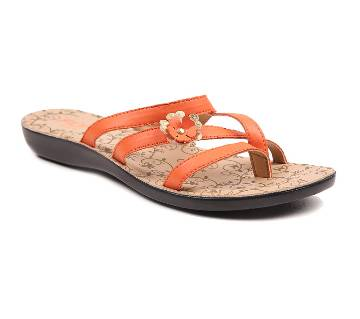 FLY Ladies TWO STRAP SANDAL by Apex - 62576A46
