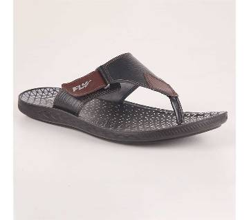FLY Mens TWO STRAP SANDAL by Apex - 92514A99