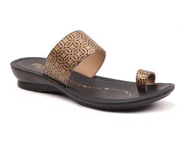 FLY Ladies TWO STRAP SANDAL by Apex - 62576A51