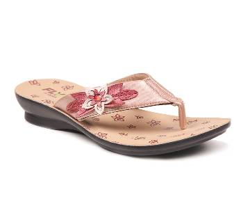 FLY Ladies TWO STRAP SANDAL by Apex - 62576A54