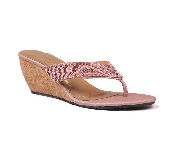NINO ROSSI Ladies Wedge Heel by Apex - 82555A51