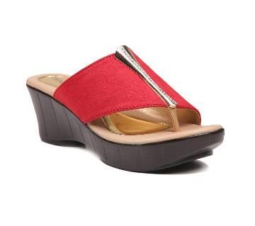 NINO ROSSI Ladies Wedge Heel by Apex - 82555A50
